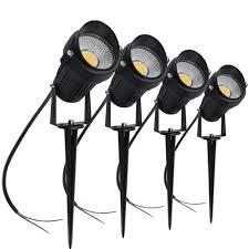 لامپ چمنی