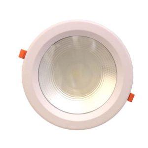 چراغ ال ای دی 30 وات نیک سپند مدل SP-4430