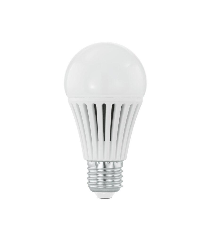 لومن لامپ