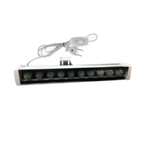 چراغ وال واشر رشد گیاه 30 وات مدل DL-30W30-01