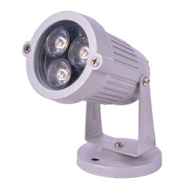 پرژکتور LED چمنی مدل CH/O
