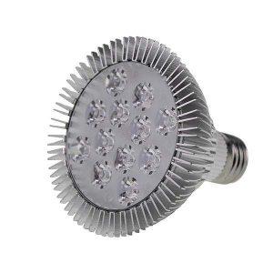 لامپ رشد گیاه 12 وات مدل LD-W13