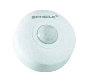 سنسور سقفی شیله مدل SC 05